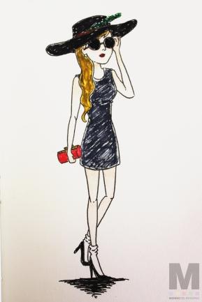 Style, 2014