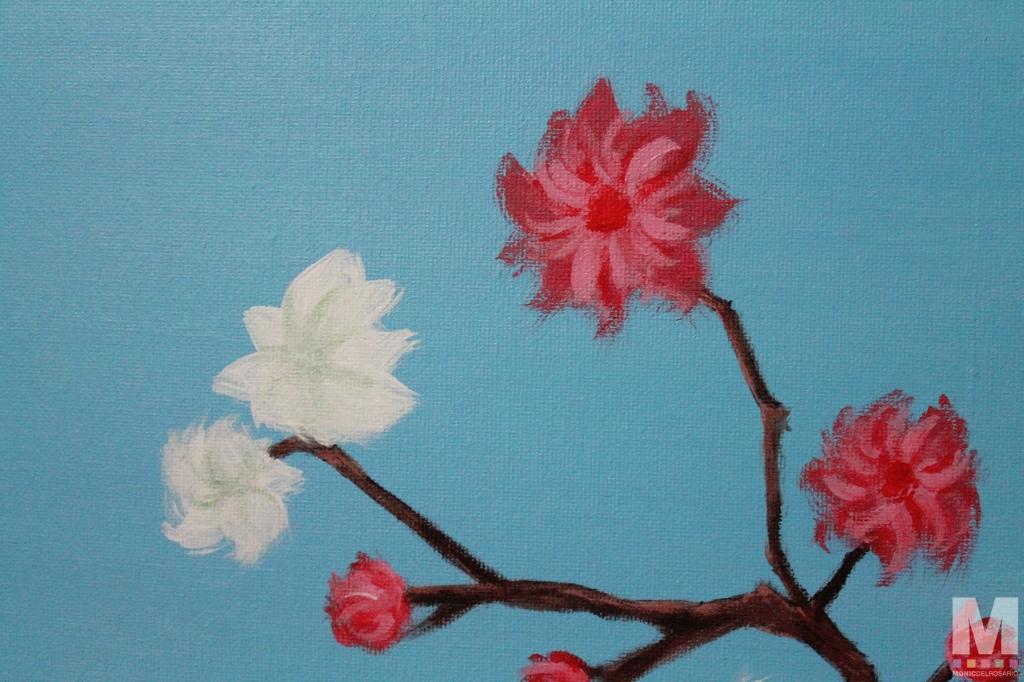 Bloom (2)