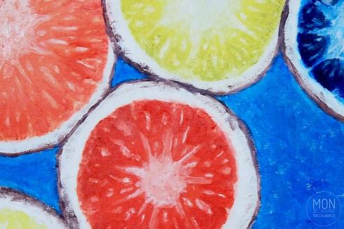 Citrus (2)