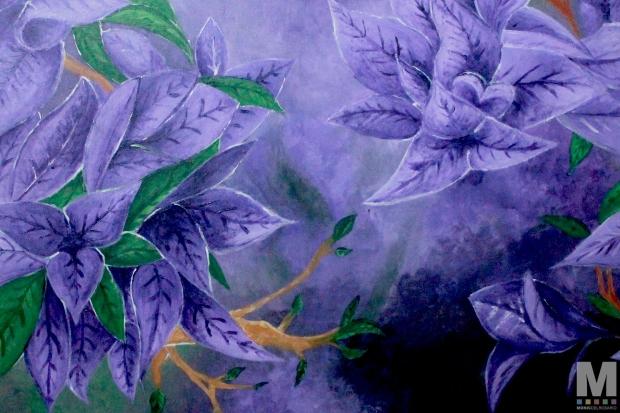 Bloom 2 (1)