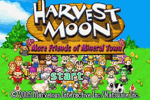 harvest-moon-more-friends-of-mineral-town-usa