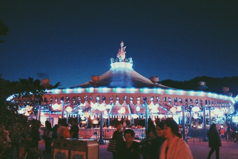 Processed with VSCO with p5 preset