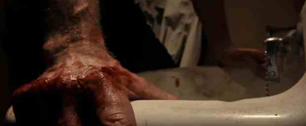 logan-trailer-hands