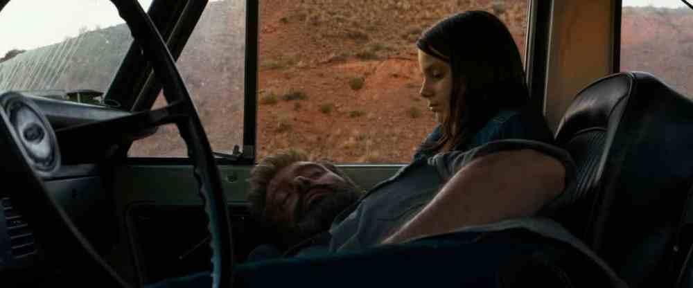 logan-trailer-logan-and-daughter-in-car
