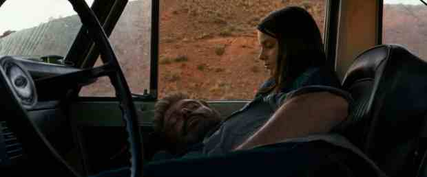 logan-trailer-logan-and-daughter-in-car