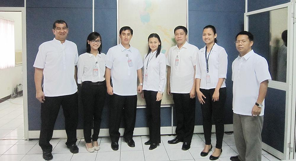PCTC1